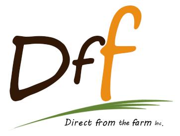 株式会社DFF